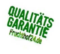 Qualität von naturkost.club / Fruchthof24
